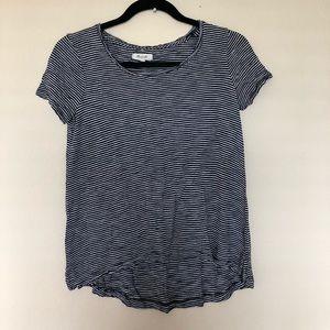 2x Madewell shirts!